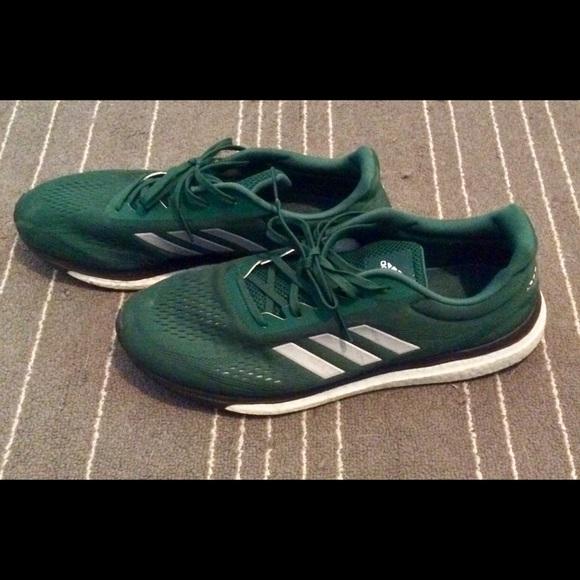 adidas Other - Adidas Pureboost